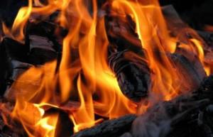 a-bonfire-1236652